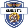 Go to the profile of CAMBIT BTC