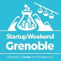 Go to the profile of Startup W. Grenoble