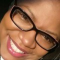 Go to the profile of Tracie Berry McGhee