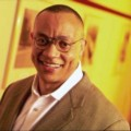 Go to the profile of Oliver McGee PhD MBA CFRM
