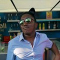 Go to the profile of Kévin Tanoh