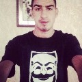 Go to the profile of Abdelkader Belcaid