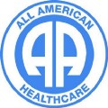 Go to the profile of AAHC Hammond