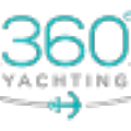 Go to the profile of 360 Yachting Turkey