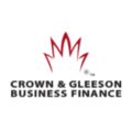 Go to the profile of Crown and Gleeson