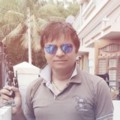 Go to the profile of Dhiren Pathak