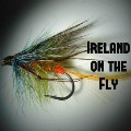 Go to the profile of Editor Ireland on the Fly