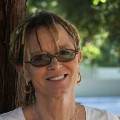 Go to the profile of ANNE LAMOTT