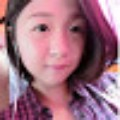 Go to the profile of Amber Liao