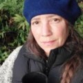 Go to the profile of Cathy Pedler