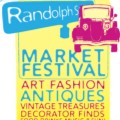 Go to the profile of Randolph St. Market