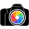 Go to the profile of Image Editing HQ