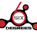 Go to the profile of SIX DEGREES IT