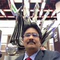 Go to the profile of Sanjay Laddha