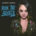 Go to the profile of Corina Corina