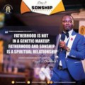 Go to the profile of Prophet-Dominic Andoh-Owusu