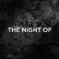 Go to the profile of TheNightOfHBO