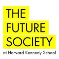 Go to the profile of The Future Society
