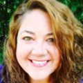 Go to the profile of Courtney A. Walsh