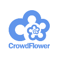 Go to the profile of CrowdFlower