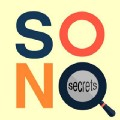 Go to the profile of SoNo Secrets