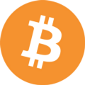 Go to the profile of Buy 1 Bitcoin