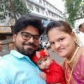 Go to the profile of Sameer Mare