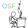 Go to the profile of Open Science Fedn