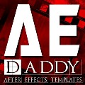 Go to the profile of AE Templates