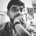 Go to the profile of Anubhav Seal