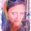 Go to the profile of Tracy M Clendenin