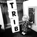Go to the profile of Trib.