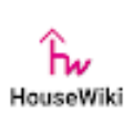Go to the profile of House Wiki