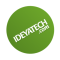 Go to the profile of ideyatech