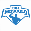 Go to the profile of FullMusculo