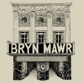 Go to the profile of Bryn Mawr Film Institute