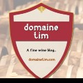Go to the profile of domaine tim