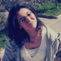Go to the profile of Selin Özsoy