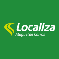 Go to the profile of Localiza Rent a Car