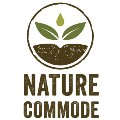 Go to the profile of Nature Commode
