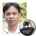 Go to the profile of Somsak Sae-Lim