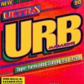 Go to the profile of URB.COM/URB Magazine