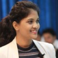 Go to the profile of Vaahini Reddy