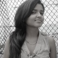Go to the profile of Deepti Sharma Kapur