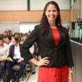 Go to the profile of Hanna Meirelles