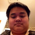 Go to the profile of Trung Vo