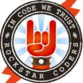 Go to the profile of Rockstar Coders