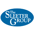 Go to the profile of The Sleeter Group