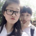 Go to the profile of Thu Thủy