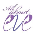 Go to the profile of All About Eve India